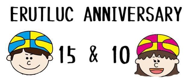 erutluc10&15
