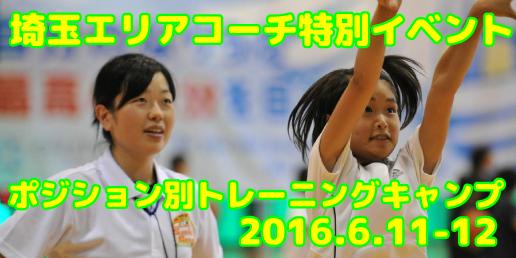 saitama-area-camp