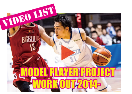 model-player-project_videolist