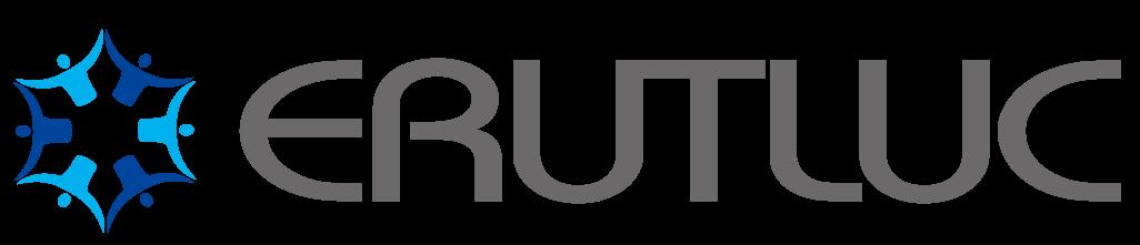 erutluc_company_logo