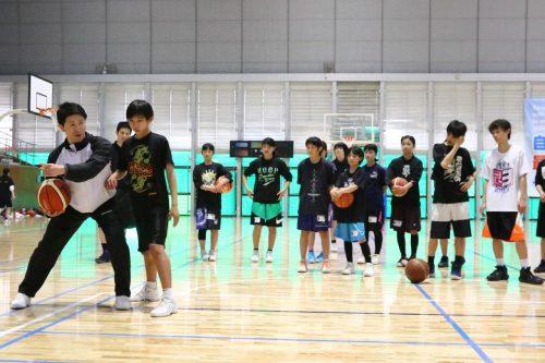 香川県指導者講習会