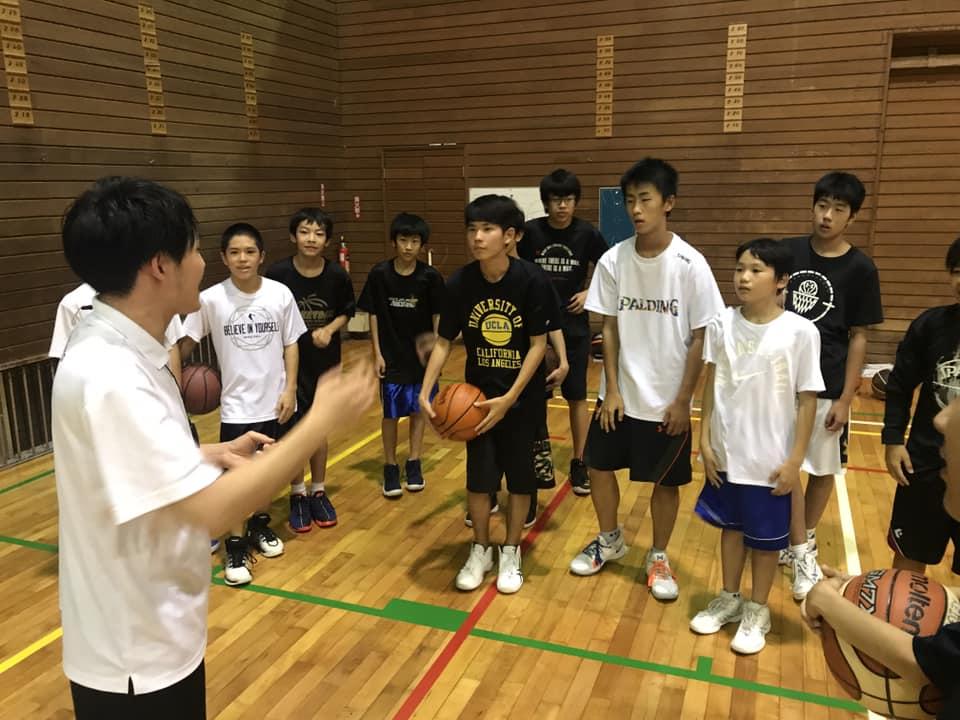 埼玉教室 練習レポート 2018/10/6