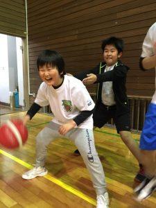 埼玉教室 練習レポート 2019/3/23