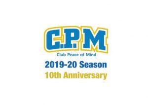 CPM2019season 第二回トライアウト