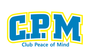Club Peace of Mindの取り組み