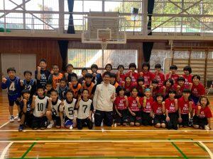 高知県U-11講習会