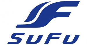 SufuサービスとERUTLUCのビジョンについて