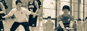 『コーチとは自分を知ることから始まる』刊行記念対談
