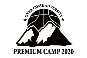 PREMIUM CAMP 2020 レポート